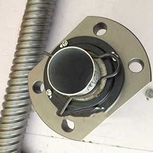 轧制级精密丝杠,THK全钢球滚珠丝杆,BTK2005V-2.6ZZBTK标准螺母