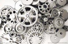 机械传动----齿轮传动