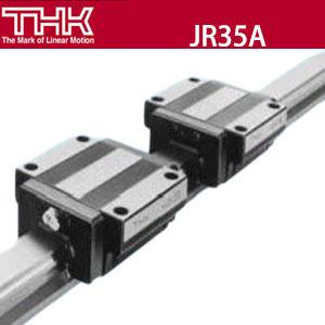 THK直线导轨、JR35A、升降机导轨
