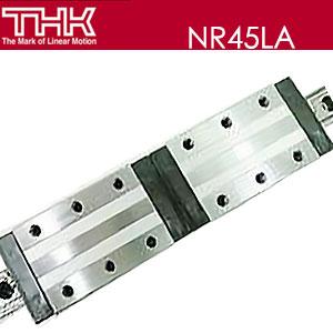 NR45LA