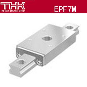 THK微型导轨\EPF7M\半导体制造装置导轨