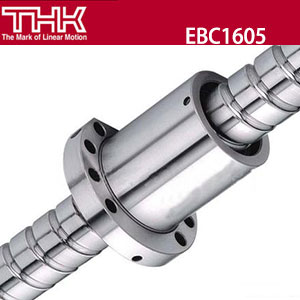 THK丝杆、精密丝杠、EBC1605