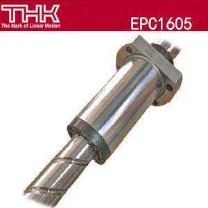 THK丝杆、EPC1605
