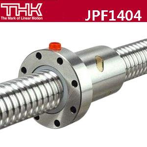 THK轧制丝杠、JPF1404