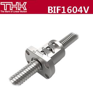 THK丝杆、外循环螺母、BIF1604V